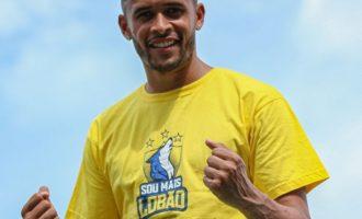 LÁ VEM OS MARCOS :  Pelotas prepara atacantes para o Campeonato Gaúcho