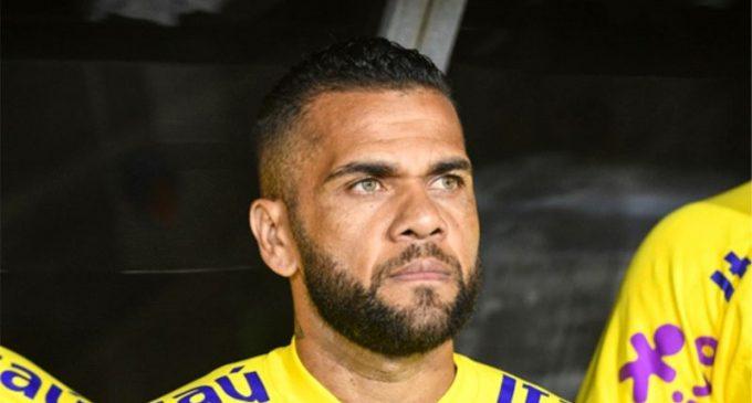 Linha de defesa – 5 melhores zagueiros brasileiros na Ligue 1
