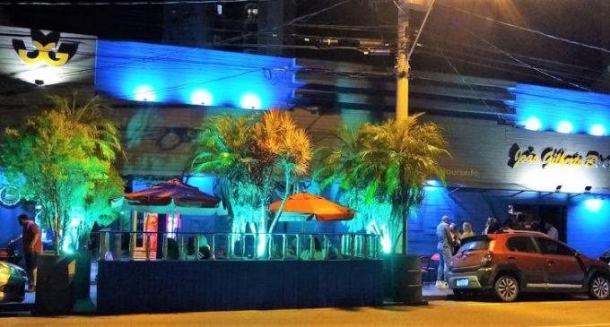 AJUSTE EM DECRETO : Bares e restaurantes poderão ficar abertos até as 3h em Pelotas