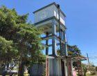 LARANJAL : Balneário dos Prazeres terá novo reservatório de água