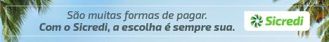 Banco Sicredi Pelotas