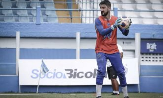 Pelotas encerra pré-temporada sem vitórias, mas se reforça