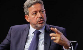 Presidente da Câmara dos Deputados propõe auxílio permanente