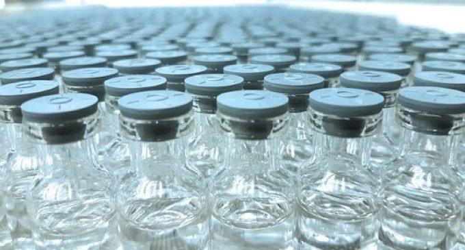 Governo compra mais 54 milhões de doses de vacina contra covid-19