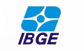 OPORTUNIDADE : IBGE anuncia concurso para recenseador e agente para o Censo 2021