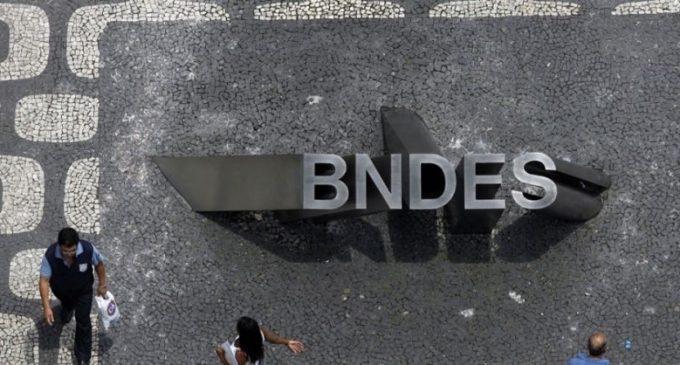 BNDES anuncia lucro recorde de R$ 20,7 bilhões em 2020