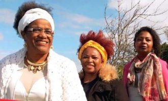 FEMINICÍDIO : Campanha denuncia a  cultura da violência