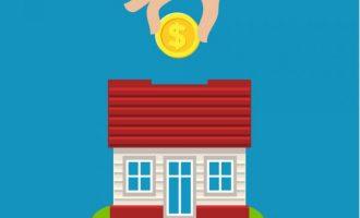 MERCADO IMOBILIÁRIO : Esse é o maior erro de quem investe em imóveis…