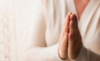 Governo do Estado atualiza protocolos de missas e cultos