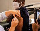 Vacinação de pessoas com comorbidades terá idade ampliada