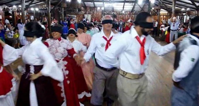 MTG : Festival virtual promove inclusão no tradicionalismo