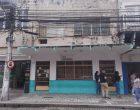 IPE PELOTAS  : Câmara busca alternativas para reabrir sede
