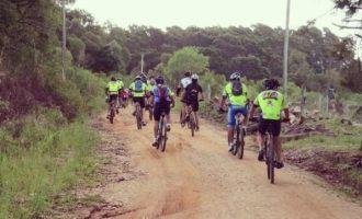 SESC/PEDAL DOMINGUEIRA  : 2º Desafio de Ciclismo com inscrições abertas