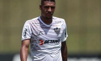 Atlético Mineiro ajuda o Xavante a preencher elenco