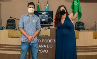 Bancada do PSOL questiona Secult sobre o orçamento de incentivo à cultura em Pelotas e a destinação de verbas