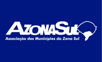 Maioria dos prefeitos aprova plano de ações na região Sul