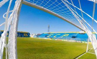 Pelotas mantém indecisão sobre disputa da Copa RS