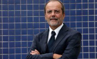 Cesar Victora ganha Prêmio Richard Doll em Epidemiologia