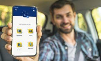 ESTADO : Sistema de Notificação Eletrônica oferece até 40% de desconto em multas de trânsito