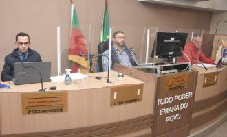 ATAQUES RACISTAS  : Comissão da Câmara faz nova convocação à servidora do Sanep