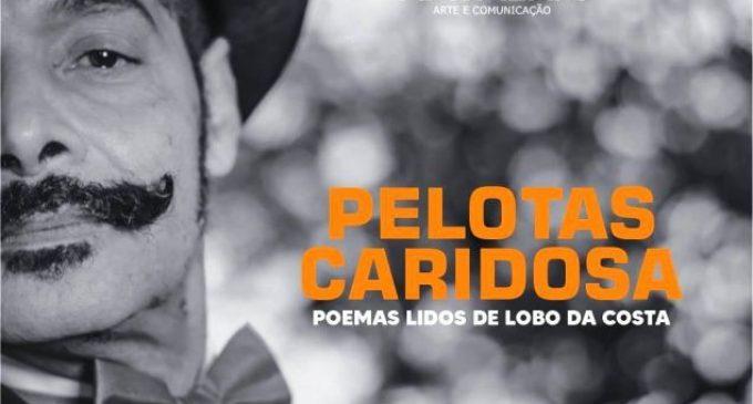 CINEMA :  Filme sobre Lobo da Costa é  premiado em festival no RJ