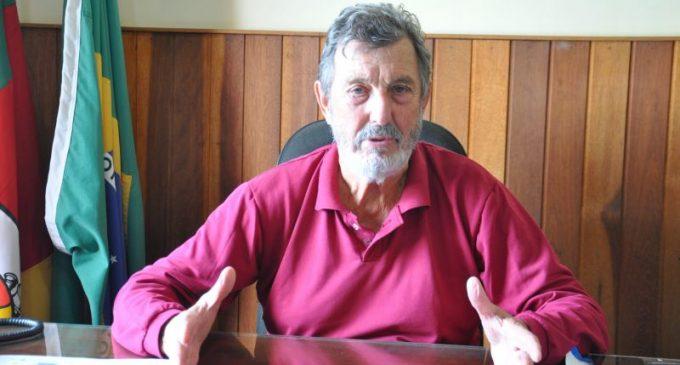 CASO DE COMPRA DE VOTO : Por unanimidade, prefeito Schmitt de Capão do Leão é absolvido