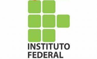Publicados os resultados do processo seletivo do IFSul