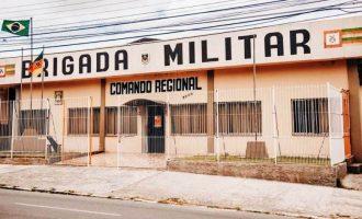 CRPO/SUL  : Ouvidora atende moradores de 27 municípios