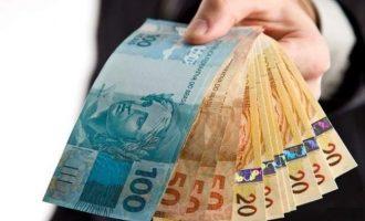BALCÃO DO CONSUMIDOR : Projeto ensina como bloquear golpes com empréstimo consignado