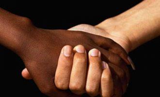 """Lideranças locais ressaltam a importância do """"Levante contra o racismo"""" no sábado"""