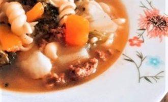 Estudante de Gastronomia compartilha receitas desenvolvidas a partir de insumos que recebe da UFPel