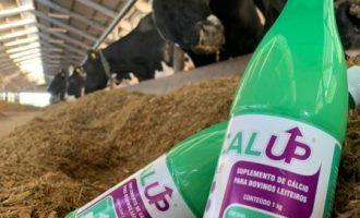 Produto desenvolvido em pesquisa da UFPel chega ao agronegócio