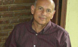 XAVANTE  : Carlos Renato Moreira assume vice-presidência de futebol