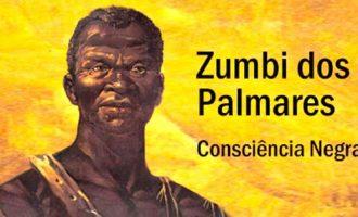 20 DE NOVEMBRO :  Dia da consciência negra  pode ser feriado nacional