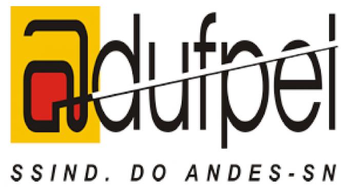 ADUFPEL cobra respostas da reitoria sobre condições de funcionamento da universidade