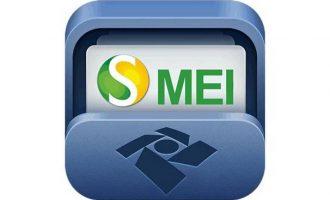 Receita adia para 30 de setembro prazo de regularização do MEI
