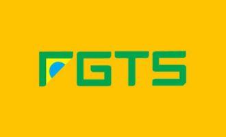 Empregador tem até esta segunda-feira para pagar parcela de FGTS suspenso