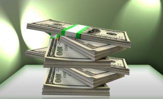 Você quer acertar e ganhar o sorteio da Quina? Aqui estão seis dicas para aumentar suas chances de ficar milionário