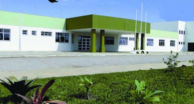 IFSul abre período de inscrições para processo Seletivo. Vagas são para os câmpus Bagé, Camaquã, Gravataí, Passo Fundo, Sapiranga e Santana do Livramento.