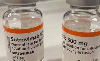 Anvisa aprova medicamento para tratamento de covid-19