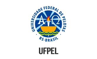 UFPel alerta para e-mail falso com vagas de trabalho