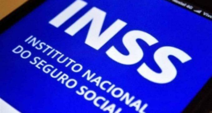 INSS alerta para golpes contra aposentados e pensionistas