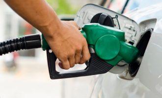 Petrobras anuncia novo aumento da gasolina e do diesel nas refinarias – Reajuste passa a valer nesta terça