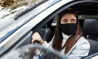 LADYDRIVER : Aplicativo para transporte exclusivo de mulheres chega em Pelotas e procura motoristas