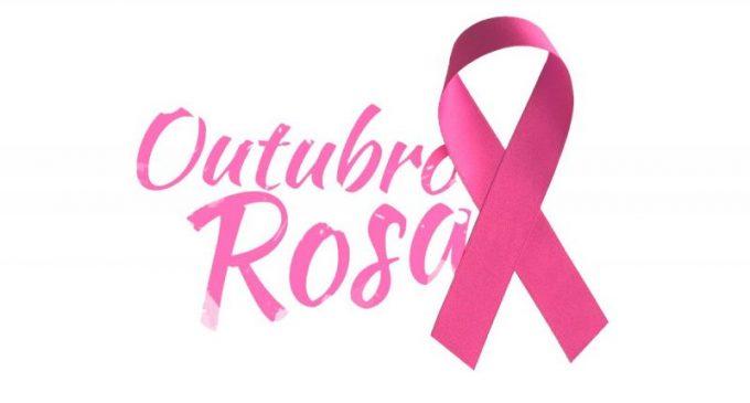 Saiba as ações para o Outubro Rosa em Pelotas