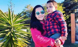 BINGO  : Solidariedade pelo Théo