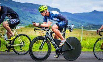 TRIATLO : Pelotense é campeão gaúcho em corrida, pedal e natação