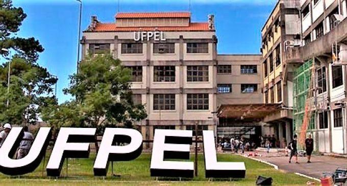 UFPel possui 46 pesquisadores entre os top 10 mil da América Latina