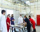 UFPel retoma atividades acadêmicas presenciais